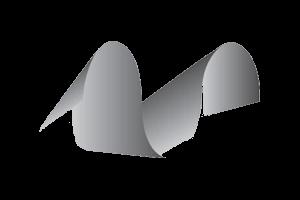logotipo de CABANAS BCN SL.
