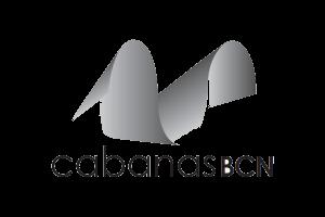 Cabanas BCN